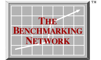 International Workforce Management Benchmarking Consortiumis a member of The Benchmarking Network